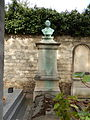Tombe de Jean Claude Colfavru.JPG