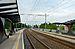 Tondi raudteepeatus 2013.jpg