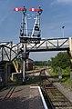 Tondu railway station MMB 02.jpg