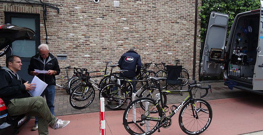 Tongeren - Ronde van Limburg, 15 juni 2014 (A13).JPG
