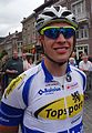 Tongeren - Ronde van Limburg, 15 juni 2014 (B085).JPG
