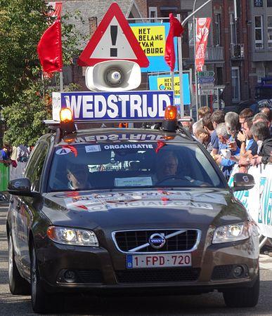 Tongeren - Ronde van Limburg, 15 juni 2014 (E102).JPG