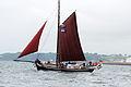 Tonnerres de Brest 2012-Ernestine01.JPG