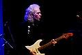 Tony Babalu 2014 (Live).JPG