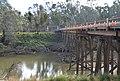Toolamba Bridge 004.JPG