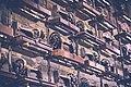 Topman, West End, United Kingdom (Unsplash).jpg