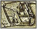 Topographia Bavariae (Merian) 236 Ausschnitt-MJ.jpg