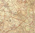Topographic maps of Arlington, Belmont, Lexington Massachusetts 1946.jpg