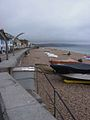 Torcross - geograph.org.uk - 232706.jpg