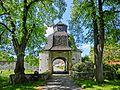 Torgebäude.Schloss Gesmold - panoramio.jpg