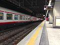 Torino Porta Susa 2014 04.jpg