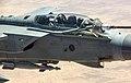Tornado GR4 refueling from Voyager MOD 45163484.jpg