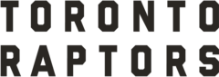 Toronto Raptors wordmark 2015-current.png