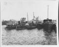 Torpedo Boats at the New York Navy Yard, Brooklyn, New York - 19-N-14-24-12.tiff