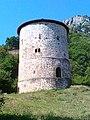 Torre-Proaza-1.jpg