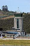 Torre aeroporto A Coruña.jpg