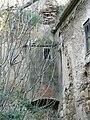 Torre de Santa Margarida P1080500.jpg
