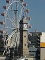 Torre del Rellotge P1200922 (08).jpg