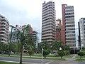 Torres-RS-Praça João Neves da Fontoura ano 2014.jpg