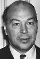 Torsten Adenby 1964.png