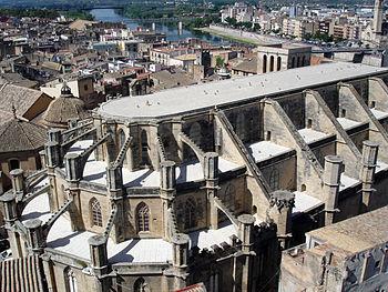 Tortosa i catedral.jpg