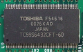 Toshiba TC59S6432CFT-60.png