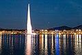 Total Lunar Eclipse in Geneva (43710567221).jpg