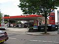 Total filling station, Lower Richmond Road - geograph.org.uk - 1974764.jpg