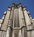 Toul, Cathédrale Saint-Etienne-PM 50241.jpg