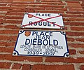 Toulouse - Place Jean Diebold - 20110816 (1).jpg