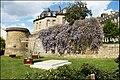 Tour Duchesne.jpg