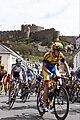 Tour de Bretagne cycliste Jersey 2010 e.jpg