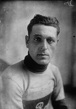 Tour de France 1929-Michele Orecchia.JPG