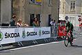 Tour de France 2014 (15262860189).jpg
