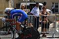 Tour de France 2014 (15265359928).jpg