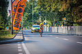 Tour de Pologne (20174520913).jpg