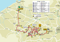 Tour des Flandres 2011.png