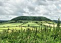 Towards Buckton Hill - geograph.org.uk - 1370448.jpg