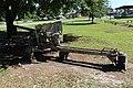 Towed 75mm Howitzer, Blackshear City Park.jpg