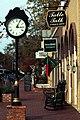 Town Clock - panoramio.jpg
