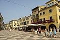 Town Square (9425275674).jpg