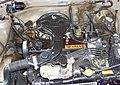 Toyota 2E engine.jpg