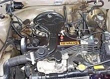Toyota Paseo - WikiVisually