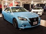 Toyota Crown Athlete S Sky Blue Crown.jpg