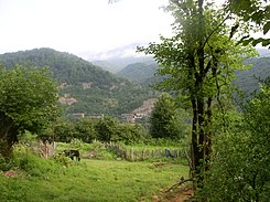 Tquarchal mountains.jpg