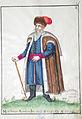 Trachten-Kabinett von Siebenbürgen - Matthias Armbruster elect Ao. 1537. Ob. Ao. 1539.jpg