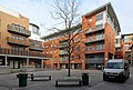 Tradewinds Square, Liverpool 2.jpg
