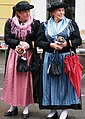 Traditional costumes from Austria.jpg