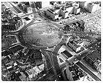 Traffic circle aerial 9596d6735e13b70d54ba3ee37e173297.jpg