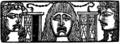 Tragedie di Eschilo (Romagnoli) II-35.png